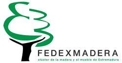 FEDEXMADERA